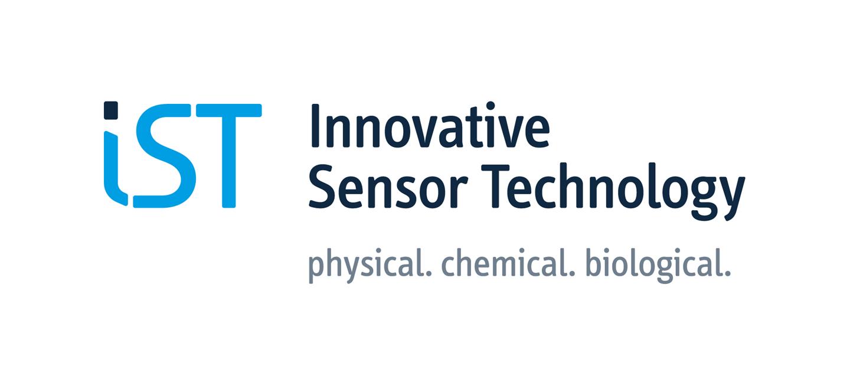 Innovative Sensor Technology (IST)