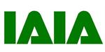 International Association for Impact Assessment (IAIA) Profile