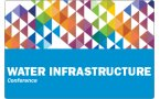 Water Infrastructure Conference & Exposition