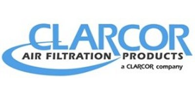 CLARCOR Air Filtration Products, Inc. (CLC Air)