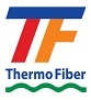 Thermo Fiber Trading & Contracting Co.