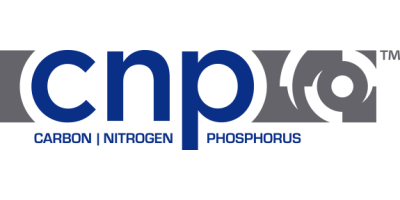 CNP – Technology Water and Biosolids Corporation