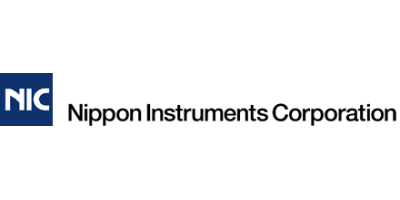 Nippon Instruments Corporation