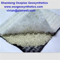 Geosynthetics Clay Liners (GCL) -- Osogeosynthetics
