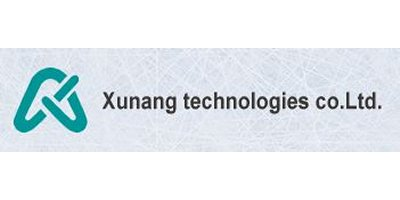XunAng technologies Co. Ltd.