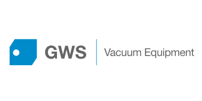 GWS Vacuum Equipment
