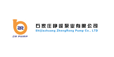 Shijiazhuang Zheng Rong Pump Co., Ltd