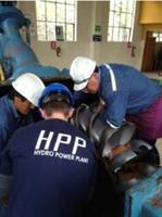 HPP - Operation & Maintenance Services