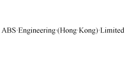 ABS Engineering (Hong Kong) Limited