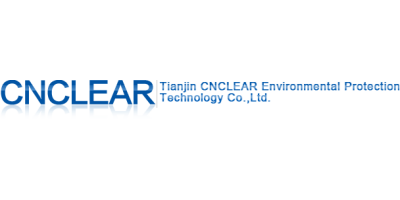 Tianjin Cnclear Environmental Protechion Technology Co., Ltd.