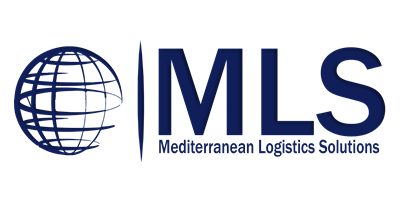 Mediterranean Logistics Solutions LLC.