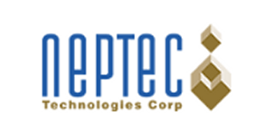 Neptec Technologies Corp.