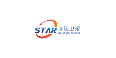 Foshan Star Sanitary Wares Co.,LTD.