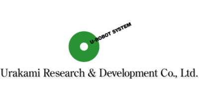Urakami Research & Development Co., Ltd.