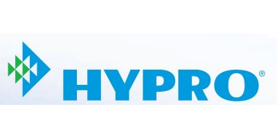 Hypro Pumps - Pentair