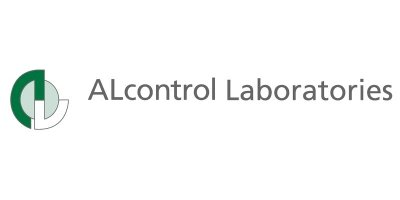 ALcontrol Laboratories