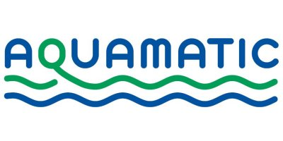 Aquamatic Ltd