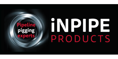 Inpipe Products
