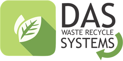 Das Waste Recycle System