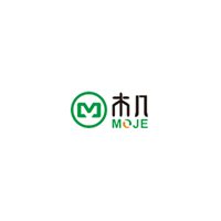 Guangdong Moje intelligent Equipment Co,.LTD.