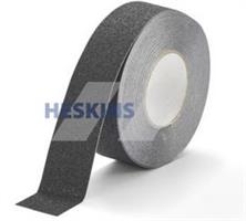 Heskins - Model NSTS - Standard Safety Grip Tape