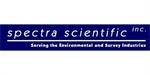 Spectra Scientific, Inc.