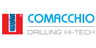 drilling rig Companies and Suppliers in Italy