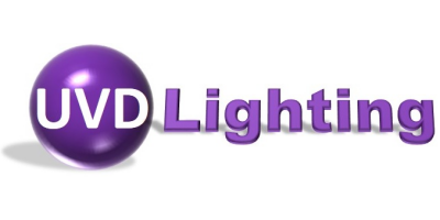 UVD Lighting, LLC