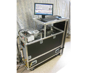 Ecotech`s trace gas & isotope FTIR analyser now available
