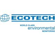 Ecotech launches new monitoring software