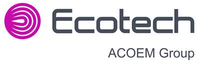 Ecotech - 	ACOEM Group
