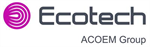 Ecotech - Ambient Air Quality Monitoring Systems