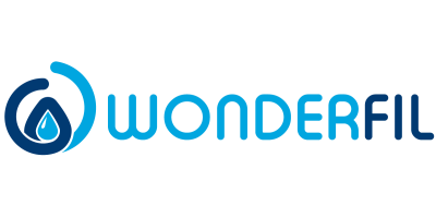 Wonderfil Srl