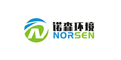 Norsen Co.,Ltd