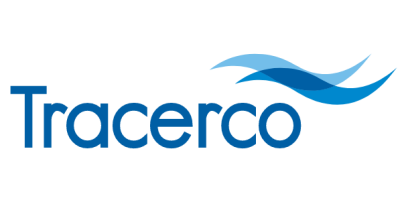 Tracerco, part of Johnson Matthey Plc