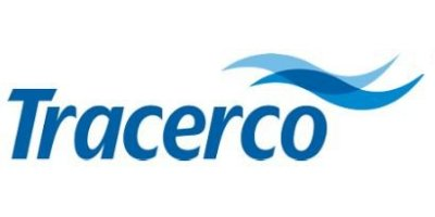 Tracerco - a subsidiary of Johnson Matthey Plc