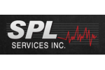 SPL Services Inc.