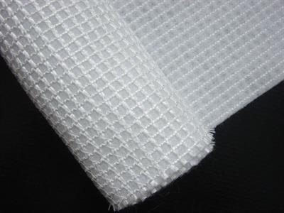 Polyester Geogrid Reinforced Nonwoven Geotextile -CombiGrid