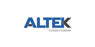 ALTEK Europe Ltd