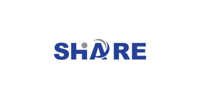 Share Group Limited