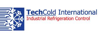 TechCold International (TCI)