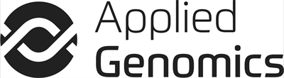 Applied Genomics Ltd.