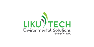 Liku-Tech Environmental Solutions India Pvt Ltd