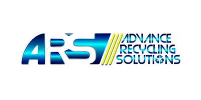 Advance Recycling Solutions LLP (ARS)