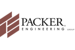 Packer Engineering, Inc.