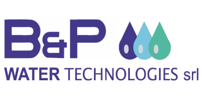 B&P Water Technologies s.r.l.