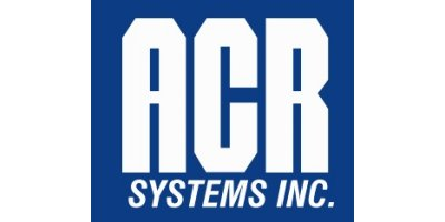 ACR Systems Inc.