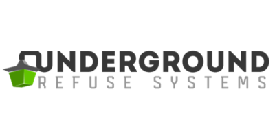 Underground Refuses Systems Inc.