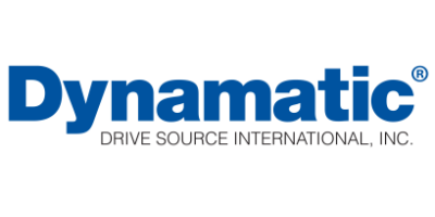 Dynamatic Drive Source International , Inc.
