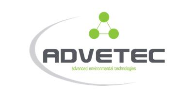 Advetec sets hotel on the route to Zero Waste